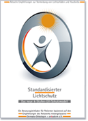 uv-schutz.info - zum Download der Infobroschüre hier klicken